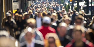 CROWD-OF-PEOPLE-WALKING
