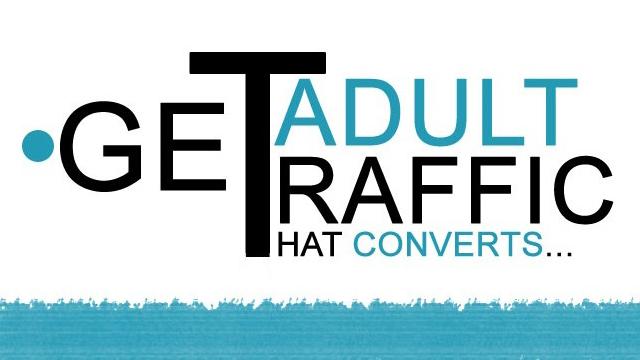 adult-traffic