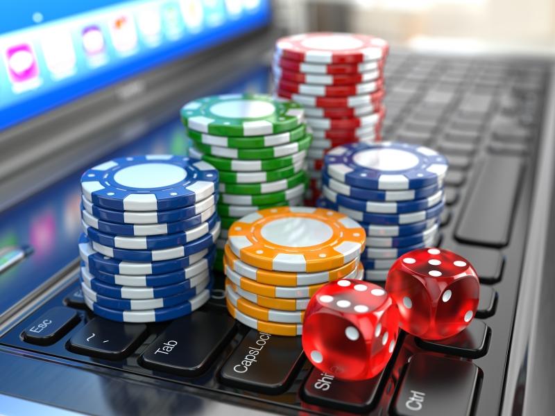 casino-traffic