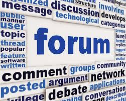 forum-profile backlinks
