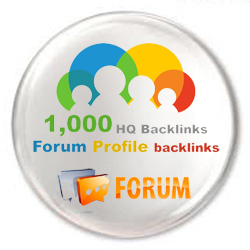 forum-profile-backlinks