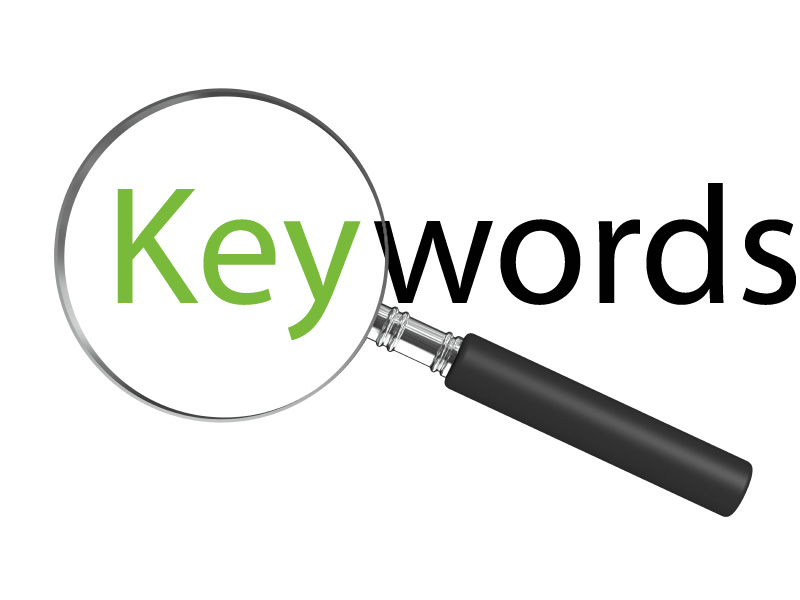 intelligent-keywords-research