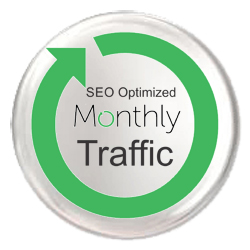monthly-direct-traffic