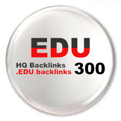 edu-backlinks