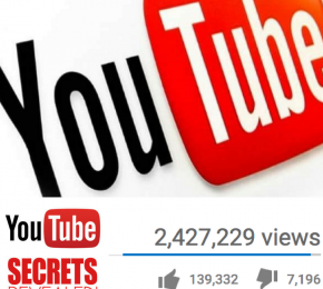 YouTube Traffic – Secret Tactics Revealed