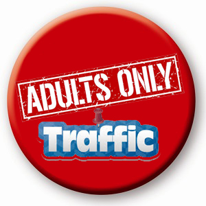adulttraffic--badge