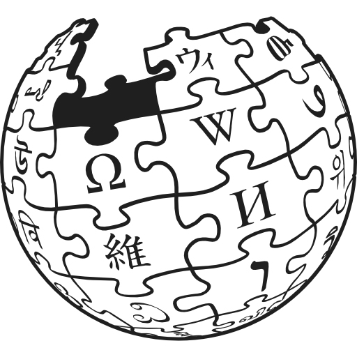 wikipedia-backlink-service