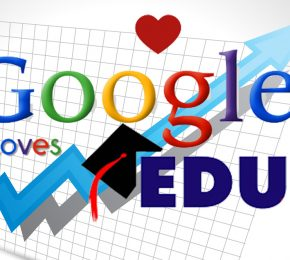 HOW .EDU LINKS CAN HELP WITH SEO
