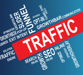 3 TIPS TO DRIVE MORE TRAFFIC TO YOUR WEBSITE IN 2019