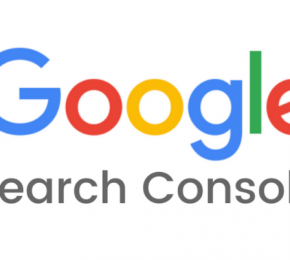 Google Search Console – Secret Tactics