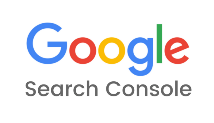 Google-Search-Console-Secret-Tactics