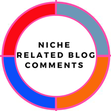 niche-related-blog-comments