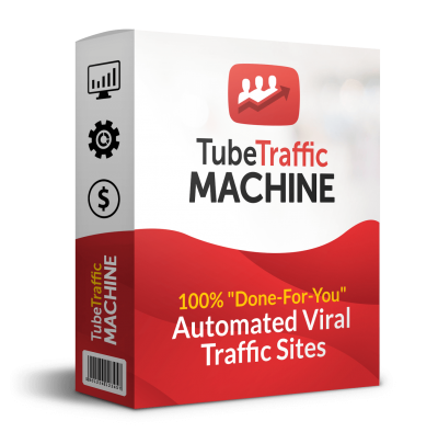 Free Traffic on Autopilot