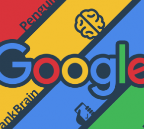 How the latest google algorithm update can increase your traffic