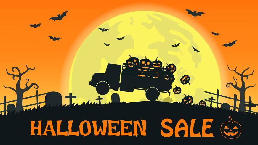 halloween-sale