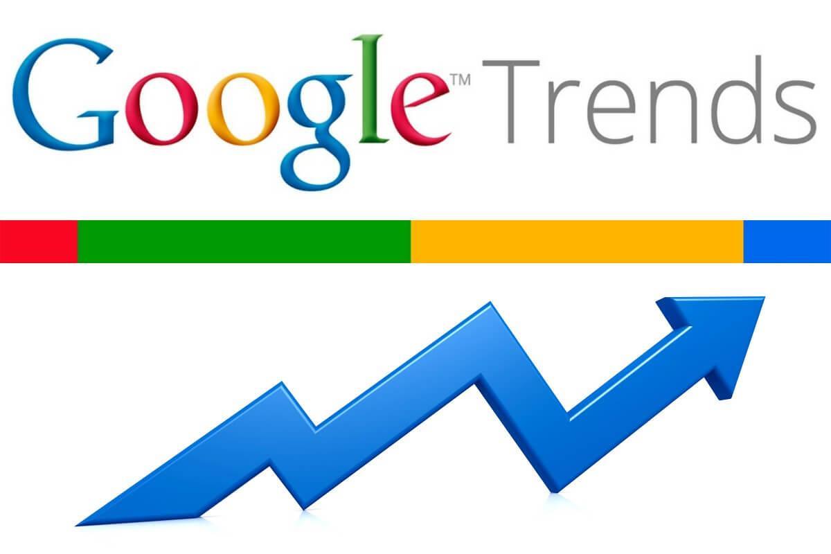 Google-Trends-2019
