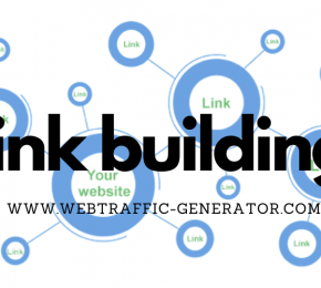 Link Building in 2020 – Enhance Your Website Ranking