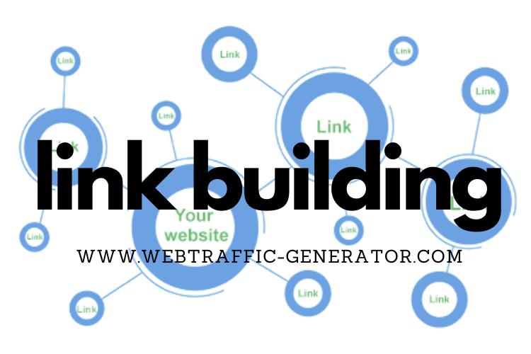 link building in 2020