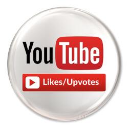 youtube-likes