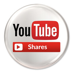 youtube-shares