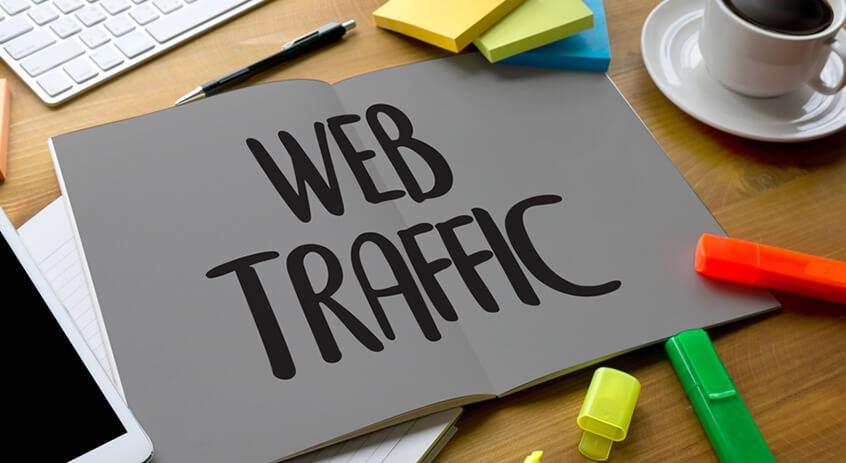buying-website-traffic